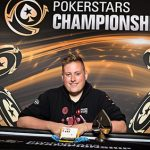 Poker routines episode #18: Jaime Staples