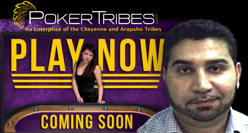 pokertribes-lawsuit-fred-Khalilian-universal-entertainment