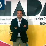 Rome confirms the success of  BtoBet's Technifying iGaming Tour 2017 – Italy