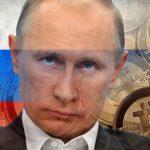Russia says Bitcoin investing worse than casino gambling