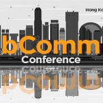 Save the Date: Inaugural CoinGeek.com Conference