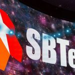 "SBTech launches mobile-focused ""Add2Bet"" enhancement to its industry-leading Sportsbook"