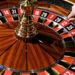 Singapore casinos fined for allowing minors, failing to impose entry levies