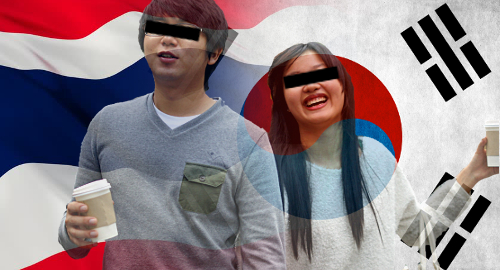 south-koreans-thailand-illegal-online-gambling