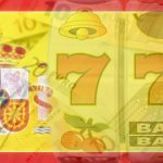 Spain's online gambling revenue surges on sports betting, slots