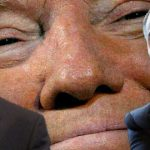 Did Beijing use Steve Wynn to lobby Trump on deporting Chinese muckraker?