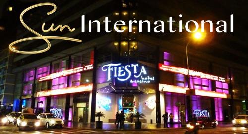 sun-international-peru-casinos
