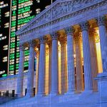 US Supreme Court to hear sports betting oral arguments on Dec. 4