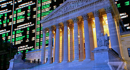 supreme-court-sports-betting-arguments