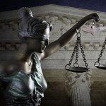 Supreme Court will hear NJ Sports Betting case