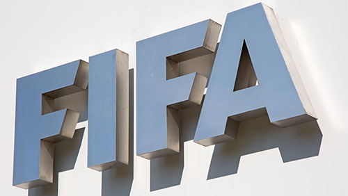 Swiss officials launch Qatar World Cup bribery investigation