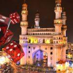 Telangana eyes making gaming decrees permanent