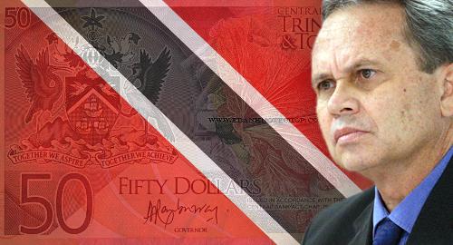 trinidad-tobago-gaming-taxes
