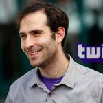 Twitch poker streams set to become even better after TwitchCon keynote