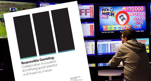 uk-responsible-gambling-report