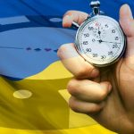 Ukraine urged to get a move on with gambling regulatory update
