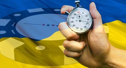 ukraine-gambling-legislation-delays