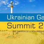 Ukrainian Gaming Summit Agenda now available, extension of discounted rates periods and media partners
