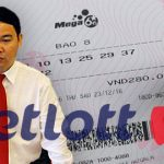 Questions mount after Vietnam lottery chief abruptly resigns