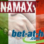 Winamax acquires Bet-at-home's Italian market concession