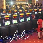 Winfil casino starts real-money gambling after Brazil court ruling