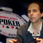 WSOPE Review: Chainsaw came close but no bracelet