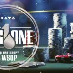 $1m One Drop returns; man accused of owing millions first to deposit a million