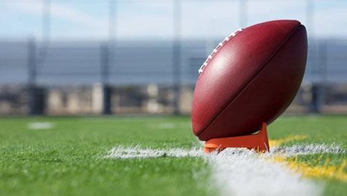Alabama-Auburn, Ohio State-Michigan top games on week 13 betting slate