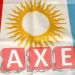 Argentine province plans 10.5% tax on online gambling deposits