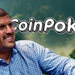 Aussie Matt joins CoinPoker; Rafe Furst creates The Crypto Company