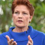 Aussie senator uses casino project as political leverage