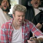 Aussie betting sites' 'give us your cash, f**kheads' promos slammed