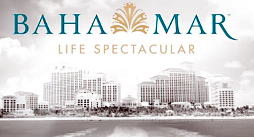 baha-mar-marketing-campaign