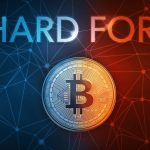 BCH gears up for November hard fork to resolve mining difficulty