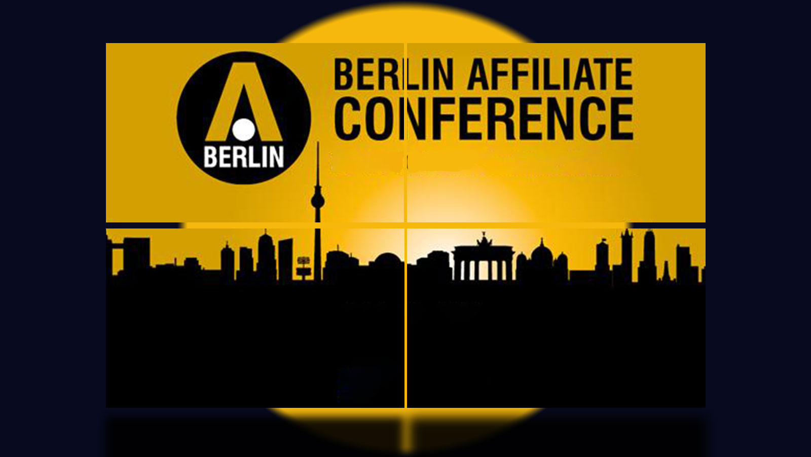 Becky's Affiliated: Top takeaways from one week of coverage in Berlin