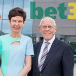 Bet365 annual revenue tops £2.2b, profit jumps to £504m