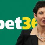 Bet365's Denise Coates earns twice as much as Stoke City's entire squad