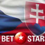 BetStars wins license in Czech Republic, gets banned in Slovakia