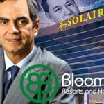 Bloomberry set for record year as mass market buoys Solaire's Q3