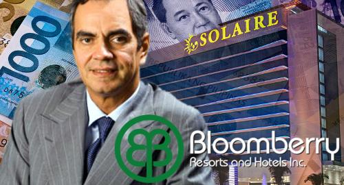 bloomberry-resorts-solaire-casino-razon