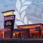 UPDATED: Caesars spends $1.7b acquiring Centaur Indiana casinos