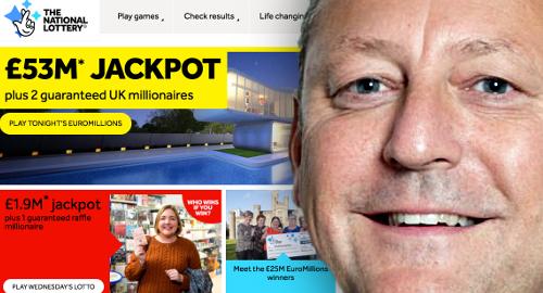 camelot-railton-national-lottery