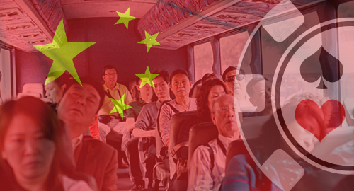 china-gambling-tour-package-restrictions