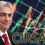 Cirsa Gaming weighs IPO, minority stake sale options