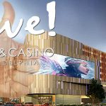 SugarHouse drops lawsuit holding up South Philly casino