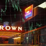 Crown Resorts plans to divest stake in CrownBet