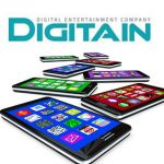 Digitain unveils new trick with Belote app