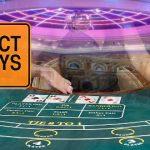 Donaco delays Cambodian online gambling launch (again)
