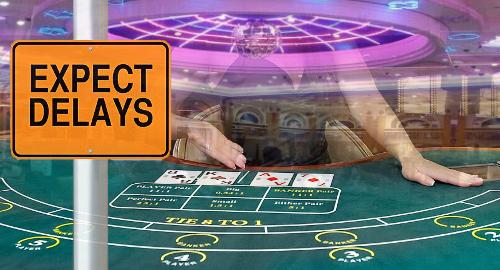 donaco-online-gambling-cambodia-delay
