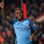 EPL review week 14: Sterling scores late again; Spurs drop to seventh